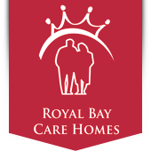 Royal Bay Care Homes - Forest Hill House Nursing Home